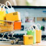 Tres consejos para reducir las compras compulsivas y cómo evitarlas