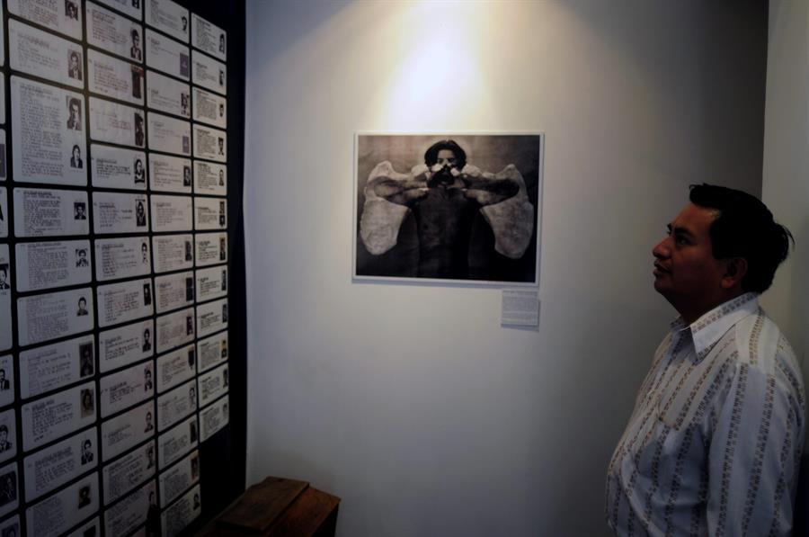 Un juez procesó a otros dos militares retirados de alto rango involucrados en el caso de desapariciones forzadas conocido como Diario Militar. Este dejó al menos 183 víctimas de opositores políticos entre 1983 y 1985.
