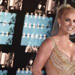 Jornada de victoria para Britney Spears. Su padre dejará de ser su tutor legal de manera inmediata después de más de 13 años y la Corte Superior de Los Ángeles ha programado una vista el 12 de noviembre en la que se pondrá el punto final a la custodia.