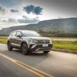 Continental Motores presenta TAOS, el nuevo SUV perfecto