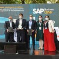 INTECAP crea una alianza para empoderar al empresario del mañana