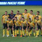 El Deportivo Guastatoya sale a escena a nivel internacional esta noche cuando se enfrente a la Liga Deportiva Alajuelense de Costa Rica. Los pecho amarillo juegan la ida de los octavos de final del torneo de clubes del área de Centroamérica, El Caribe y Canadá.
