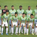 En la novena fecha del Apertura, Antigua GFC ratificó el liderato en el torneo; además la supremacía de Comunicaciones frente a Municipal que ya suma seis triunfos seguidos en esos duelos, y la crisis que atraviesa Cobán Imperial.