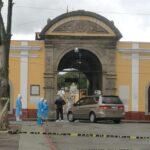 El departamento de Quetzaltenango con sus 24 municipios ha superado las mil muertos de víctimas del COVID-19. La cabecera departamental es la que más casos reporta; mientras que San Miguel Sigüila contabiliza un caso indicaron las autoridades del Área de Salud de Xela.