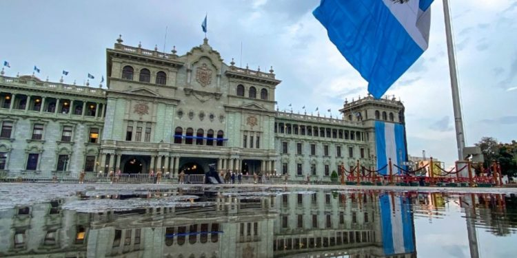 A partir de las 17:30 horas de este martes 14 de septiembre, el Ministerio de Cultura y Deportes (MCD) realizará una serie de actividades para conmemorar la independencia de Guatemala.