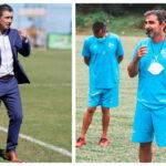 La junta directiva de Cobán Imperial hizo oficial que Fabricio Benítez, ha dejado de ser el técnico de su equipo. En su lugar llega el argentino Sebastián Bini.