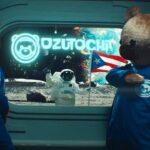 """Ozuna sorprende con el lanzamiento de """"La Funka"""""""