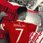 Una normativa vigente en Inglaterra desde la década de los años sesenta, evitará que el debut de Cristiano Ronaldo en el Manchester United, se vea por televisión.