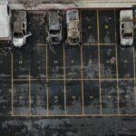 Las autoridades del Congreso de la República aún no tienen detalles sobre el monto de los daños ocasionados, el pasado martes.
