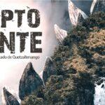 EntreCultura 168: Gliptodonte, el dinosaurio acorazado de Quetzaltenango