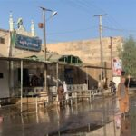 Un atentado terrorista dejó un saldo de 32 muertos este viernes durante las oraciones en una mezquita en Afganistán; además el incidente dejó 65 heridos en lo que parece un ataque yihadista del Estado Islámico.