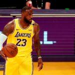 NBA, 75 años del mejor baloncesto