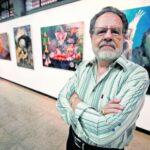Manolo Gallardo, reconocido pintor y escultor guatemalteco, falleció durante la noche del domingo 3 de octubre a los 85 años. El anuncio de su deceso lo dio a conocer el Ministerio de Cultura y Deportes en sus redes sociales.