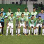 Antigua goleó 4-0 a Sololá y ratificó su liderato en el Apertura 2021 después de 14 fechas disputadas; además Comunicaciones empató de local, Municipal perdió contra Malacateco y Cobán sumó su quinto juego sin perder con su cuarto triunfo.