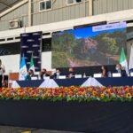 TAG Airlines se expande y anuncia una tercera ruta entre Guatemala y México
