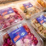 Walmart lanza sus fiambres preparados para celebrar la tradición culinaria guatemalteca