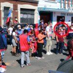 El área de Salud de Quetzaltenango rechazó la solicitud de Xelajú MC que buscaba que sus aficionados pudieran ingresar al estadio; la decisión se basa en evitar contagios de COVID-19. Esta petición de la junta directiva de equipo fue criticada por algunos sectores sociales del departamento.