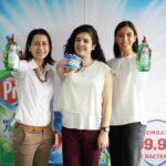 Henkel amplía su cartera de lavaplatos en Guatemala