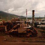 Gobierno decreta estado de sitio y toque de queda en El Estor, Izabal