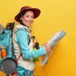 El guía de turismo y la historia de Guatemala en el año del Bicentenario