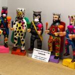 Así es Guatemala: Una organización que ama la cultura chapina