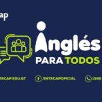 INTECAP rediseña el programa de Inglés para Todos